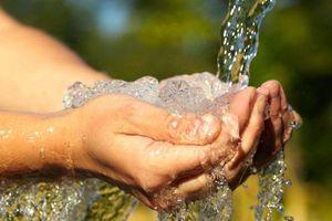 Những phường nào của TP Thủ Đức có thể bị cúp nước cuối tuần này?