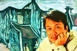 Tùng Dương biên tập cho đêm nhạc về hai vị 'công tử Hà Thành'