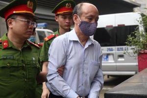 Xét xử vụ Gang thép Thái Nguyên: Quan điểm bào chữa của các luật sư