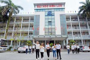 Trường ĐH Điện lực xây dựng kế hoạch thực hiện kết luận thanh tra