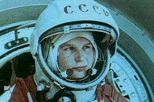 Hành trình bay vào vũ trụ của ông Yuri Gagarin 60 năm trước