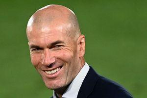 Cuộc chạm trán đầu tiên giữa Real và Chelsea ở Champions League
