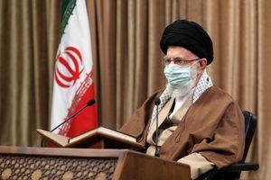 Lãnh tụ tối cao Iran: Đề xuất ở Vienna không đáng xem xét