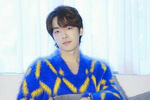 Phong cách của Kim Jung Hyun thay đổi thế nào?