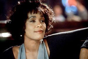 Bobby Brown nói về cái chết của Whitney Houston và con gái