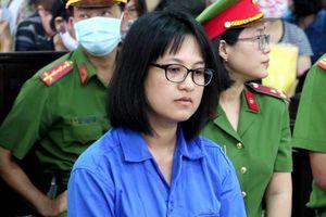 Hoãn phiên tòa xét xử vụ lừa đảo hơn 223 tỷ đồng ở Bà Rịa - Vũng Tàu