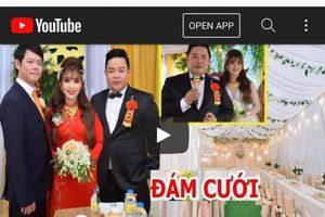 Quang Lê bác tin đồn bí mật kết hôn