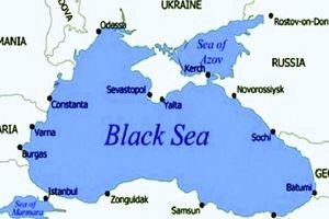 Nga đem quân đến Biển Đen tập trận sau khi 'đe' Mỹ tránh xa, Washington hủy luôn việc điều tàu chiến