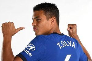 Tin chuyển nhượng cầu thủ: Bayern Munich tự tin có Haaland; MU rút kinh nghiệm từ chuyển nhượng Hè 2020; Thiago Silva sẵn sàng ở lại Chelsea