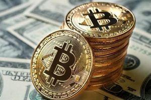 'Giải mã' nguyên nhân đưa Bitcoin lập đỉnh mới