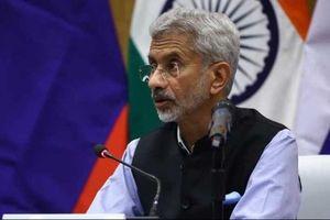 Ngoại trưởng Ấn Độ: Bộ tứ không phải là 'NATO châu Á'