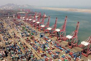 Tăng trưởng kinh tế Trung Quốc sẽ đạt 20% trong quý I/2021?