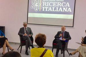 Ngày Nghiên cứu Italy tại Việt Nam sẽ có nhiều hoạt động hợp tác về khoa học-công nghệ
