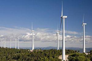 Thí điểm mua bán trực tiếp nguồn điện năng lượng tái tạo: Không còn hiện tượng 'đồng giá điện'
