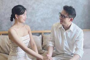 Showbiz 15/4: Phan Mạnh Quỳnh 'chơi lớn' khi tổ chức đám cưới ở quảng trường tại Nghệ An