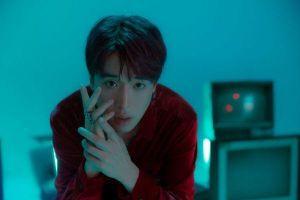 Hotboy triệu lượt thích mạng xã hội debut làm ca sĩ