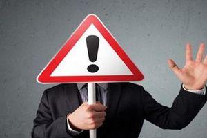 Vì sao cổ phiếu FDC bị đưa vào diện cảnh báo?