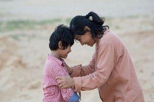 Không phải vợ hay chồng, mẹ mới là người hy sinh cho bạn nhiều nhất trong cuộc đời