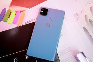 CEO Bkav Nguyễn Tử Quảng tuyên: 5G dành cho IoT nhưng sẽ vẫn có Bphone 5G