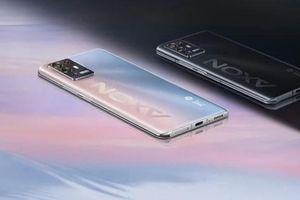 Axon 30 Pro và Axon 30 Ultra sẽ có 2 biến thể màu