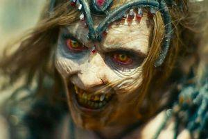 Trailer Army of the Dead hé lộ những zombie tiến hóa ở cấp độ cao nhất