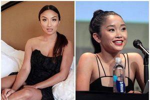 Điểm danh những mỹ nhân gốc Việt sáng giá nhất Hollywood hiện nay