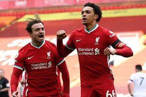 Chelsea hoặc Liverpool xếp thứ 4 vẫn có thể không được dự Champions League