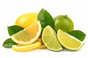 7 cách khử mùi hôi chân không cần dùng hóa chất, nhất là điều thứ 3