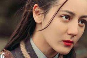 Trường Ca Hành: Địch Lệ Nhiệt Ba bị netizen mắng đẹp mà giả tạo khi tuyên bố điều này