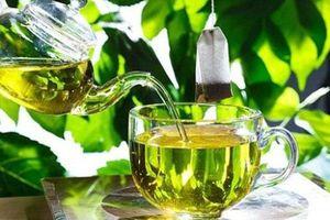 10 nhóm người tuyệt đối không nên uống nước trà kéo hại sức khỏe