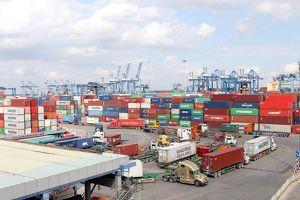 6 dự án giao thông trọng điểm kết nối cảng biển cần ưu tiên vốn