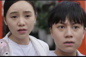 Preview tập 1 'Hãy nói lời yêu': Chê gia cảnh bạn nghèo khó, Quỳnh Kool bị mẹ cấm chơi với Bảo Hân