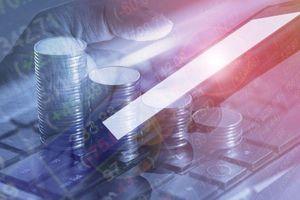 5 mẹo giúp bạn an toàn hơn khi đầu tư tiền ảo