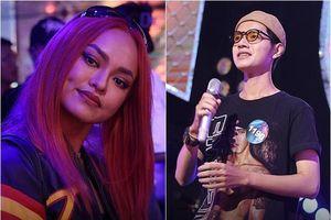 Hậu duệ Cao Bá Quát, 'Thánh ảnh chế' Mai Ngô gây bất ngờ khi ứng thi Rap Việt mùa mới