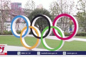 Giới chức Nhật Bản đề cập khả năng hủy Olympic Tokyo