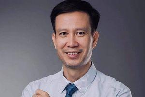 Bổ nhiệm chức danh Chủ tịch Hội đồng Trường Đại học Bách khoa Hà Nội