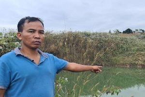 Đắk Lắk: Huyện Cư M'gar cấp GCNQSDĐ trái quy định trên đất lâm nghiệp