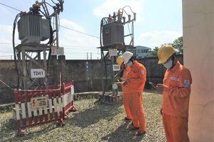 Ngành điện Thừa Thiên Huế: 5 giải pháp trong lộ trình chuyển đổi số