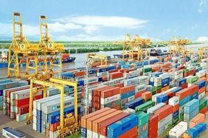 Sau 8 tháng thực thi Hiệp định EVFTA, kim ngạch xuất khẩu hàng hóa Việt Nam sang EU tăng vọt