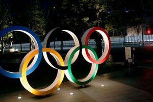Ca mắc COVID-19 tăng vọt, Nhật Bản xem xét hủy Olympic