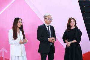 AIA Việt Nam ra mắt sản phẩm bảo hiểm liên kết đầu tư