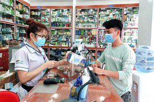 Thành phố Hồ Chí Minh đề ra 10 chỉ tiêu về phát triển dược lâm sàng
