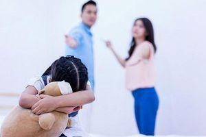 Thương nhớ đứa con là kết quả cuộc tình vụng trộm của người vợ đã ly hôn