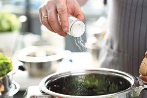 Sử dụng gia vị trong ẩm thực: Ngon và tốt cho sức khỏe