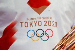 Nhật Bản có thể cân nhắc hủy Thế vận hội Olympic