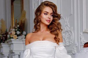 Hoa hậu Hoàn vũ Nga xin lỗi vì chê bai nhan sắc đối thủ