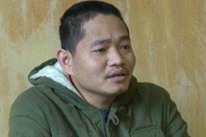 Hải Dương: Trùm giang hồ Trưởng 'hàng' bị khởi tố thêm tội danh