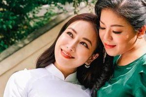 Hoa hậu Áo dài Việt Nam 2019 Tuyết Nga ra mắt MV tri ân quê hương Thanh Hóa