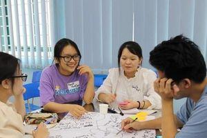 Lan tỏa ý thức trách nhiệm của người trẻ trước các vấn đề xã hội