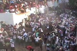 Gần 3 triệu người chết vì nCov trên thế giới, Campuchia phong tỏa thủ đô